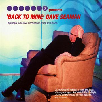 1999-05-31 - Dave Seaman - Back To Mine -1.jpg