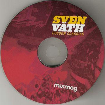 2009-06-15 - Sven Väth - Cocoon Classics (Mixmag) -3.jpg
