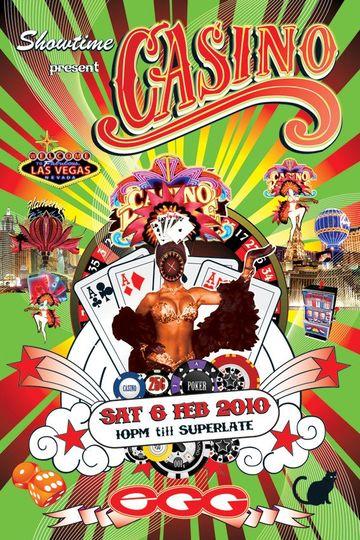 2010-02-06 - Casino, Egg -1.jpg