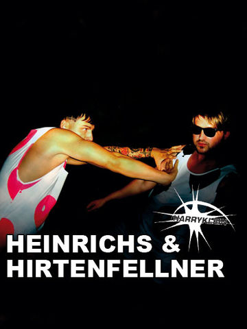 2010-02-27 - Heinrichs & Hirtenfellner @ Harry Klein.jpg
