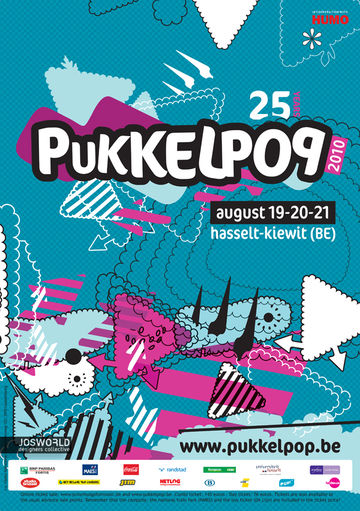 2010-08 - Pukkelpop.jpg