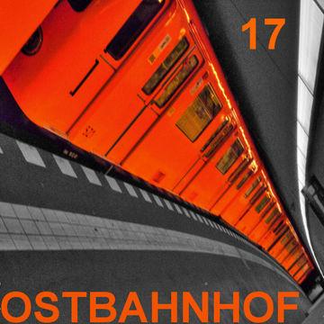 2010-11-17 - Ostbahnhof - Episode 17.jpg