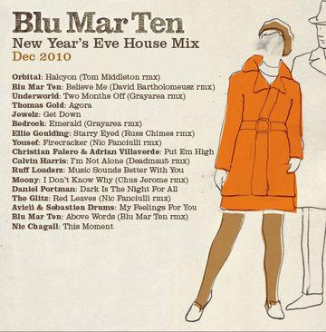 2010-12-28 - Blu Mar Ten - New Year's Eve House Mix.jpg