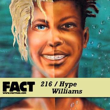2011-01-24 - Hype Williams - FACT Mix 216.jpg