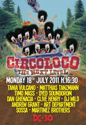 2011-07-18 - Circoloco - The Next Level, DC10.jpg