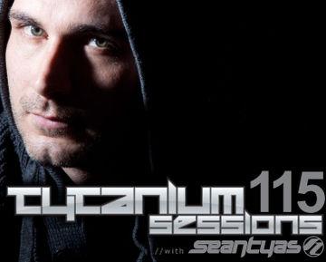 2011-10-10 - Sean Tyas - Tytanium Sessions 115.jpg