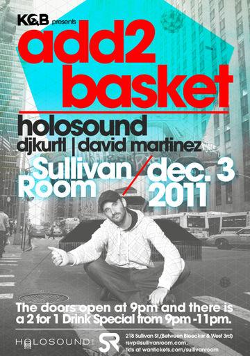 2011-12-03 - Add2Basket @ Sullivan Room.jpg