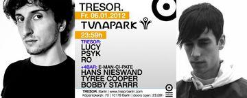 2012-01-06 - Tunapark, Tresor.jpg