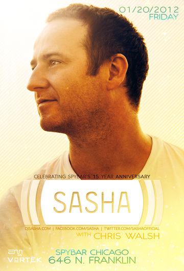 2012-01-20 - Sasha @ 15 Years Spy Bar.jpg