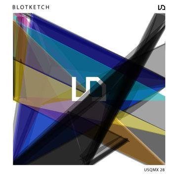 2012-03-12 - Blotketch - USQ Mix (USQMX028).jpg