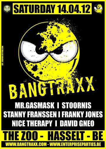 2012-04-14 - Bangtraxx, The Zoo.jpg