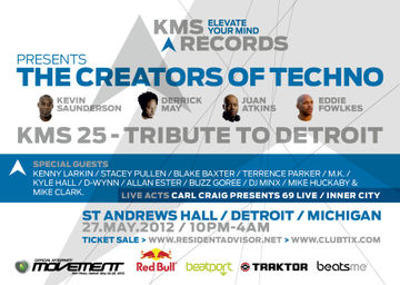 2012-05-27 - KMS 25 - Tribute To Detroit, St. Andrew's Hall.jpg