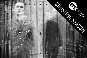 2012-07-25 - Ghosting Season - Mix Of The Week.jpg