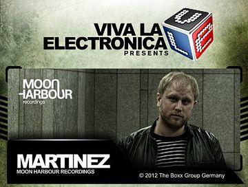 2012-08-16 - Martinez - Moon Harbour Special (Viva La Electronica).jpg