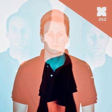 2012-08-28 - Midland - Dimensions Mix (XLR8R Podcast 262).jpg