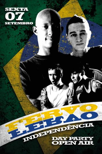 2012-09-07 - Fervo Independência -1.jpg
