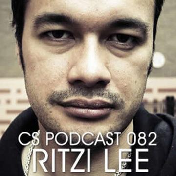 2012-09-28 - Ritzi Lee - Clubbingspain Podcast 082.jpg