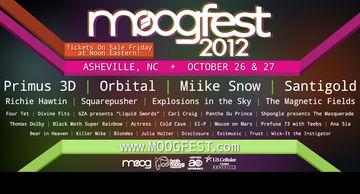 2012-10-2X - Moogfest.jpg