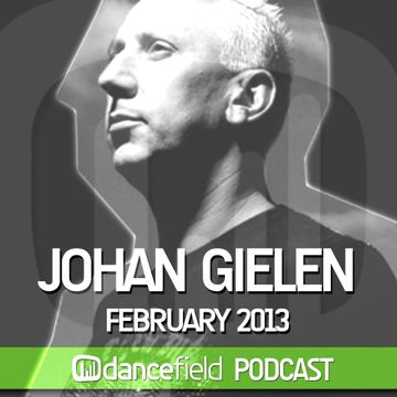 2013-02-15 - Johan Gielen - Dancefield Podcast.jpg