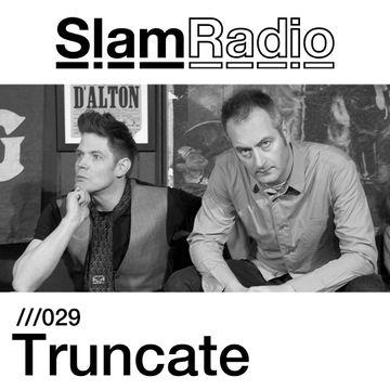 2013-04-18 - Truncate - Slam Radio 029.jpg