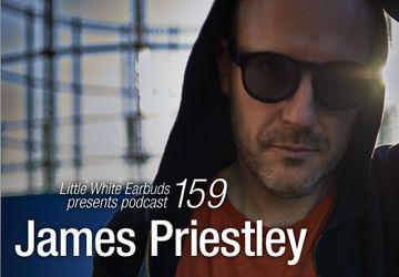 2013-05-06 - James Priestley - LWE Podcast 159.jpg