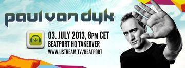 2013-07-03 - Paul van Dyk @ Beatport, Berlin.jpg