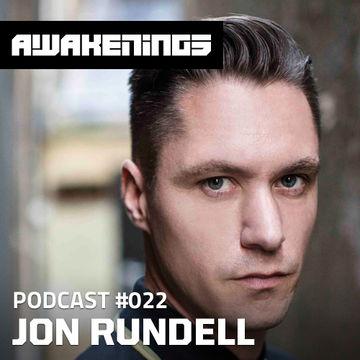 2013-09-30 - Jon Rundell - Awakenings Podcast 022.jpg