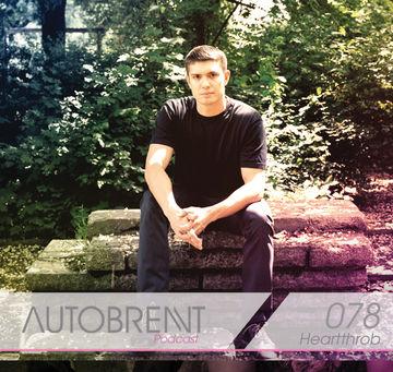 2013-09 - Heartthrob - Autobrennt Podcast 078.jpg