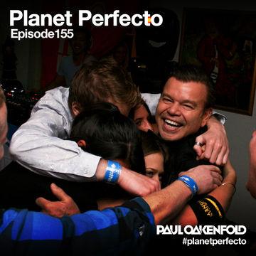 2013-10-21 - Paul Oakenfold - Planet Perfecto 155, DI.FM.jpg