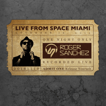 2013-11-16 - Roger Sanchez @ Space -2.png