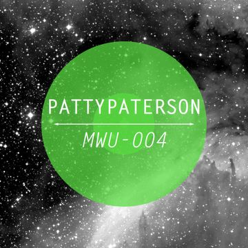 2013-11-29 - Patty Paterson - Making Waves Underground 004.jpg