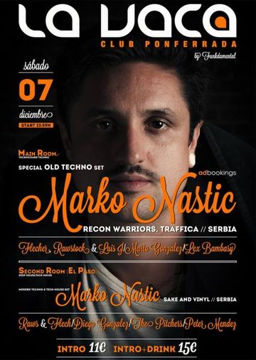 2013-12-07 - Marko Nastic @ La Vaca Club.jpg
