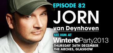 2013-12-18 - Jorn van Deynhoven - Colours Radio Podcast 82.jpg