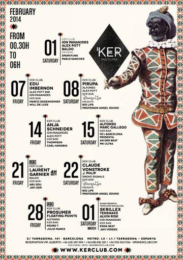 2014-02 - KER Club.jpg