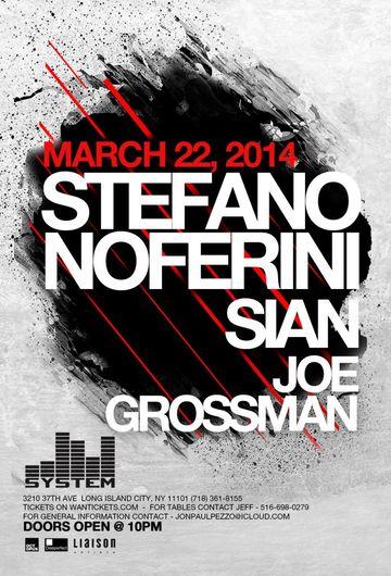 2014-03-22 - System Dance Club.jpg