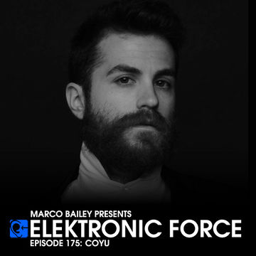 2014-04-17 - Coyu - Elektronic Force Podcast 175.jpg