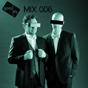 2014-04-24 - Drop Out Orchestra - Good Life Mix 006.jpg