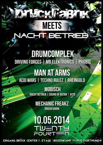 2014-05-10 - Druckfabrik Meets Nachtbetrieb, Twenty Fourteen.jpg