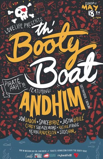 2014-05-18 - Lovelife Presents Th' Booty Boat - Pirate Party!.jpg