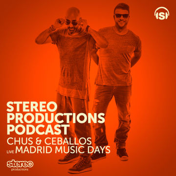 2014-05-21 - Chus & Ceballos - inStereo! Podcast (Week 21-14).jpg