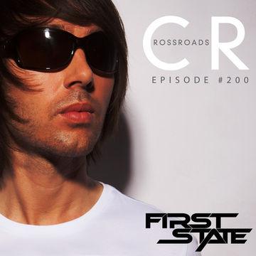 2014-05-26 - First State - Crossroads 200.jpg