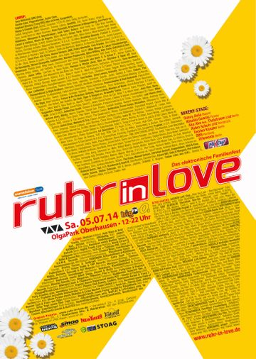 2014-07-05 - Ruhr In Love, Olga Park.jpg