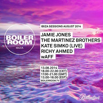 2014-08-13 - Boiler Room Ibiza.jpg