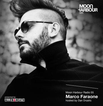 2014-11-17 - Dan Drastic, Marco Faraone - Moon Harbour Radio 55.jpg