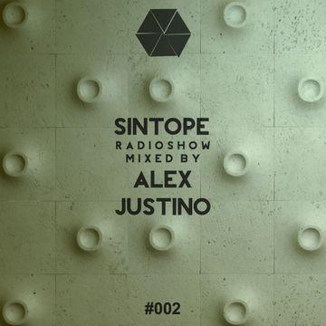 2014-12-02 - Alex Justino - Sintope Radioshow 002.jpg