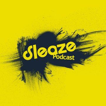 2014-12-10 - Truncate - Sleaze Podcast 050.jpg