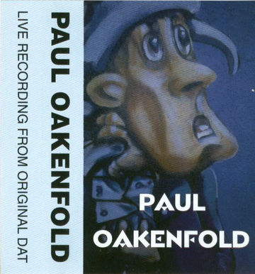 Paul Oakenfold - Live DAT Recording.jpeg