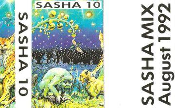 (1992.08.xx) Sasha - -10 (This Is Actually DJ Vertigo -10 Goldrush).jpg