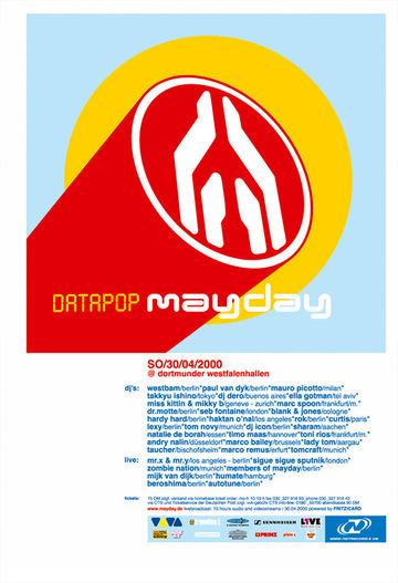 2000-04-30 - MayDay - Datapop.jpg