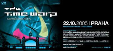 2005-10-22 - Time Warp, Průmyslový Palác.jpg